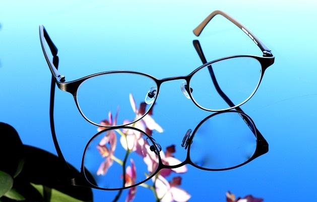 眼鏡綺麗アイキャッチ