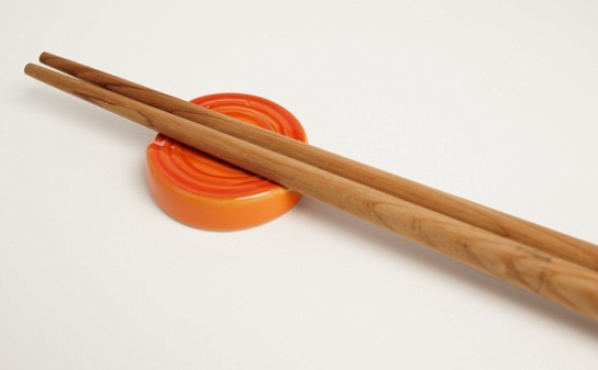 箸の持ち方アイキャッチ