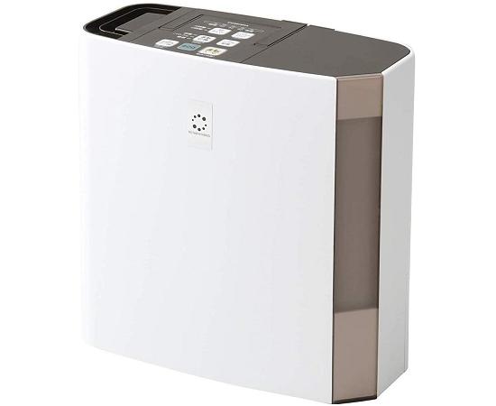 CORONA(コロナ) 4.0L ハイブリッド式加湿器